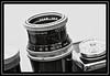 """BOLEX B8SL 8mm Cine Camera"" -- MACRO MONDAYS - 2.4.18 - ""Back In the Day"" (NikonShutterBug1) Tags: macro closeup nikond7100 macromondays tokina100mm spe smartphotoeditor backintheday blackandwhite bolex vintagecameras highkey 8mmcine 7dwf blackwhitephotos"