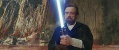 """I'm sorry"" Star Wars: The Last Jedi 4K (Massive_G) Tags: star wars the last jedi 4k uhd kylo ren starwars rey snoke luke skywalker"
