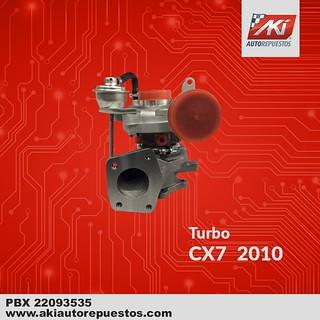 Turbo_CX7_2010