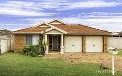 19 Piper Drive, Hamlyn Terrace NSW