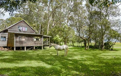 1909 Deervale Road, Dorrigo NSW