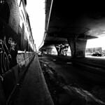 Van Horne Rosemont Viaduct thumbnail