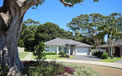 23 Fig Tree Court, Forster NSW