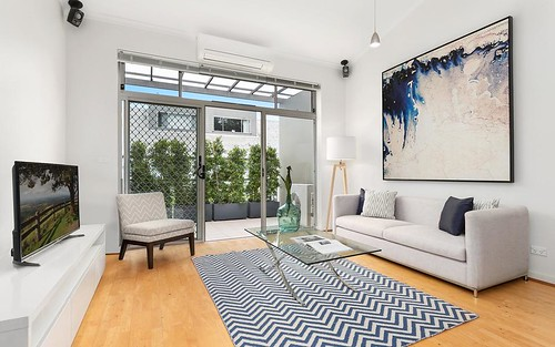 44/75 Stanley St, Chatswood NSW 2067