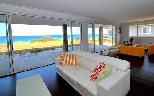 119 Quay Road, Callala Beach NSW 2540