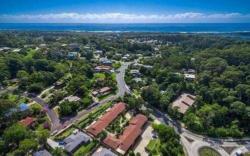3/1 Rajah Road, Ocean Shores NSW
