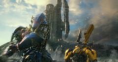 Transformers.The.Last.Knight.2017.1080p.BluRay.x264.DTS-HDC.mkv_20170921_125258.327 (capcomkai) Tags: transformersthelastknight tlk optimusprime op knightop transformers