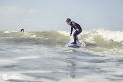 lez2apr18_32 (barefootriders) Tags: scuola di surf barefoot school roma