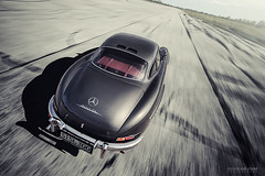 Gran Turismo (Rawcar.com Photography) Tags: mercedes mercedesbenz 300sl gullwing flugelturer seagull rigshot speed gt granturismo car cars auto automobile automotive photography photographer classic classics modern vintage oldtimer youngtimer retro vehicle rawcar rawcarcom chrome wheels culture sport autosports race racing motorsports fineprint artprint calendars calendar 2015 2016 2017 raw21 raw21com blog mikemotorov