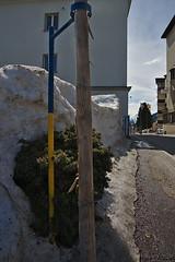 w_15_hermancheruscer (Thomas A290) Tags: davos häuser winter landschaft schnee bäume stadt architektur strase jahreszeiten