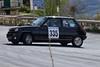 Rallye Sanremo 2018 (133) (Pier Romano) Tags: rallye rally sanremo 65 2018 gara corsa race ps prova speciale auto car cars testico automobilismo sport liguria italia italy nikon d5100
