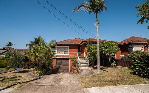 99 Flinders Rd, Georges Hall NSW 2198
