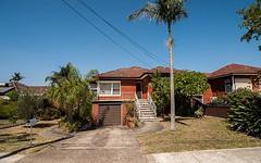 99 Flinders Road, Georges Hall NSW