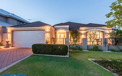 23 Wray Close, Bateman WA