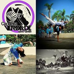 Capoeira #capoeiraverdade #broward #community #capoeira #kicks #flips #tranning #focus #music #berimbau #fitness #gymlife #strength #crosstraining #we #us #acro #dance #shows #nonprofit #anythingspossible #handstand #thetruth #breastcancer #domesticviolan (capoeiraverdade) Tags: handstand capoeiraverdade tranning crosstraining thetruth fitness breastcancer focus acro domesticviolance shows we community nonprofit music dance berimbau gymlife strength flips anythingspossible us capoeira broward kicks