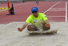 20180421-SDCRegional-SD-WilliamSantos-JDS_2431 (Special Olympics Southern California) Tags: athletics pointloma regionalgames sandiegocounty specialolympics specialolympicssoutherncalifornia springgames trackandfield