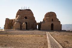 Iran 2016 (Pucci Sauro) Tags: iran persia mediooriente