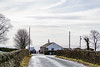 Winter sunlight - Roughlee , Lancashire - March 2018 (I.T.P.) Tags: winter sun light roughlee lancashire landscape