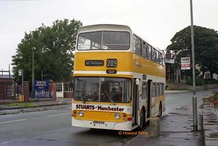 Stuart, Hyde 103 (ABM 801A ex NRG 173M)