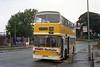 Stuart, Hyde 103 (ABM 801A ex NRG 173M) (SelmerOrSelnec) Tags: stuart hyde leyland atlantean alexander abm801a nrg173m newton talbotroad bayhorse 209 aberdeen bus