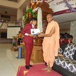 Award Ceremony (8)