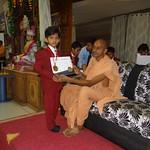 Award Ceremony (9)