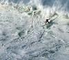 NATXO GONZALEZ / 4587LFR (Rafael González de Riancho (Lunada) / Rafa Rianch) Tags: surf waves surfing olas sport deportes sea mer mar nazaré vagues ondas playa beach 海の沿岸をサーフィンスポーツ 自然 海 ポルトガル heʻe nalu palena moana haʻuki kai costa coast storm temporal