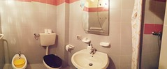 stanze con bagni interni (1)