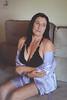 Margareth Marsoleki (jullieph) Tags: beauty old mature brunette boudoir sexy brazilian photoshoot photoshop
