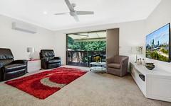 6/47 Edward Bennett Drive, Cherrybrook NSW