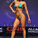 #15 Lisa Grisolia