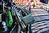 Rust 2a-1 (ianmiddleton1) Tags: rust padlocks glasgow bridge