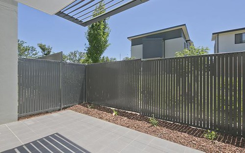 33/82 Henry Kendall Street, Franklin ACT 2913