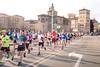 2018-03-18 09.04.23 (Atrapa tu foto) Tags: 2018 españa mediamaraton saragossa spain zaragoza calle carrera city ciudad corredores gente people race runners running street aragon es