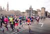 2018-03-18 09.05.13 (Atrapa tu foto) Tags: 2018 españa mediamaraton saragossa spain zaragoza calle carrera city ciudad corredores gente people race runners running street aragon es