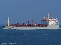 Willy (U. Heinze) Tags: cuxhaven vessel olympus nordsee norddeutschland elbe wasser ship schiff boot boat