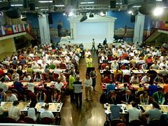 Congrès Européen de Go 2016 (Matrok) Tags: go gameofgo goplayers jeudego baduk weiqi europeangocongress2016 hôtelazimut azimuthotel congrèseuropéendego2016 saintpetersbourg stpetersbourg stpetersburg sanktpeterburg russie