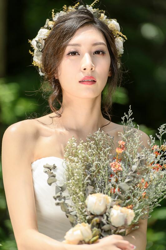 cheri婚紗包套,天使熱愛的生活,自助婚紗,婚紗咖啡廳,黑森林婚紗,新祕BONA,MSC_0002