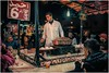 Stand Six The Snail Seller (Mick Ryan Photography) Tags: africa marrakech morroco travel