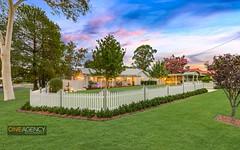 15 Woodville Street, Glenbrook NSW