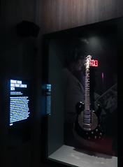 The Rolling Stones Exhibit - Exhibitionism in NYC (Clara Ungaretti) Tags: exhibition rollingstones music newyork newyorkcity novayork manhattan estadosunidos estadosunidosdaamérica unitedstatesofamerica unitedstates usa us museum layout graphic graphicdesign design band northamerica exhibitionism stones