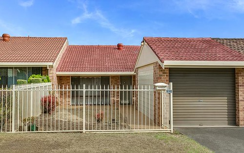 5/23 Bronzewing St, Ingleburn NSW 2565