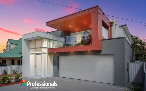 39 Burley Rd, Padstow NSW 2211