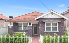 35 Teralba Road, Brighton-Le-Sands NSW