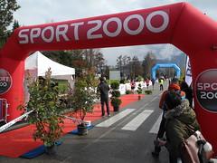 10kmMoiransH-20180325-Cecile-Bouet-arrivee1
