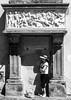 Viterbo (Lorenzo Dottorini) Tags: italia italy viterbo lazio grand tour grandtour black white bianco nero blackwhite
