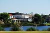 San Isidro Labrador, Villa Nueva (eidico_ar) Tags: sanisidrolabrador villanueva eidico golf green laguna verde arquitectura diseño rio amarras barrio