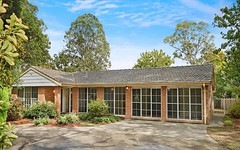 86 Old South Road, Bowral NSW