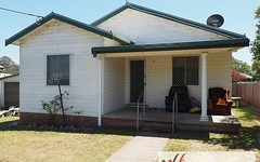 44 Middleton Street, South Kempsey NSW