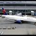 B777-232/ER   Delta Air Lines   N860DA   HKG